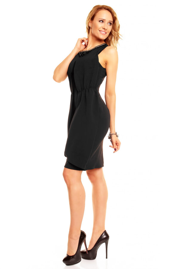 dress-unika-b-022-black-3-pieces~3