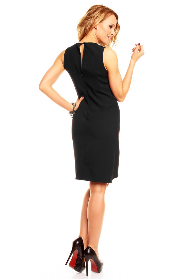dress-unika-b-022-black-3-pieces~4
