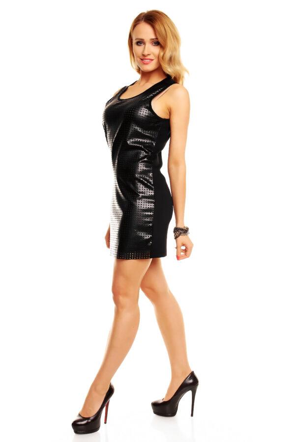 dress-voyelles-y011-black-3-pcs~3