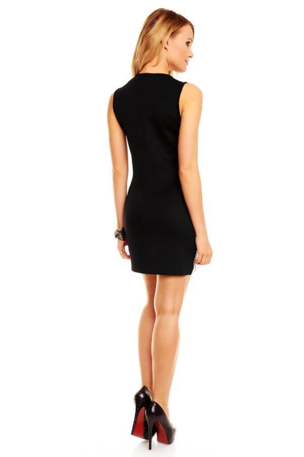dress-voyelles-y011-black-3-pcs~4