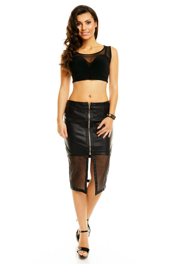 skirt-leather-drole-de-copine-16382-black-3-pcs~2