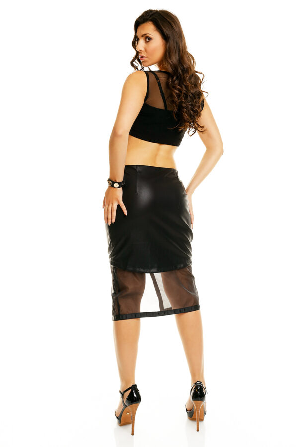 skirt-leather-drole-de-copine-16382-black-3-pcs~4