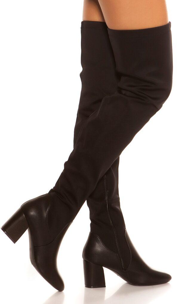 vvoverknees_boots__Color_BLACK_Size_36_0000S463_SCHWARZ_3