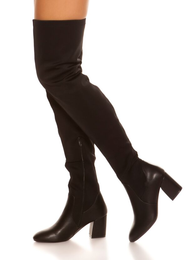 vvoverknees_boots__Color_BLACK_Size_36_0000S463_SCHWARZ_9