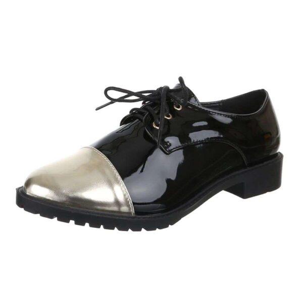 EL15580-2-blackSET_Damen-Pumps-black-EL15580-2-black