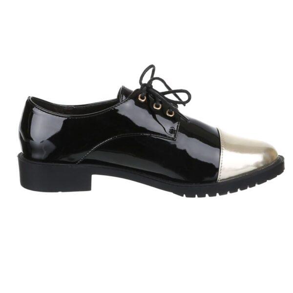 EL15580-2-blackSET_Damen-Pumps-black-EL15580-2-black_b2