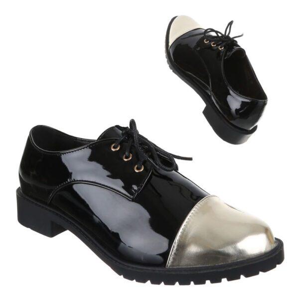 EL15580-2-blackSET_Damen-Pumps-black-EL15580-2-black_b3