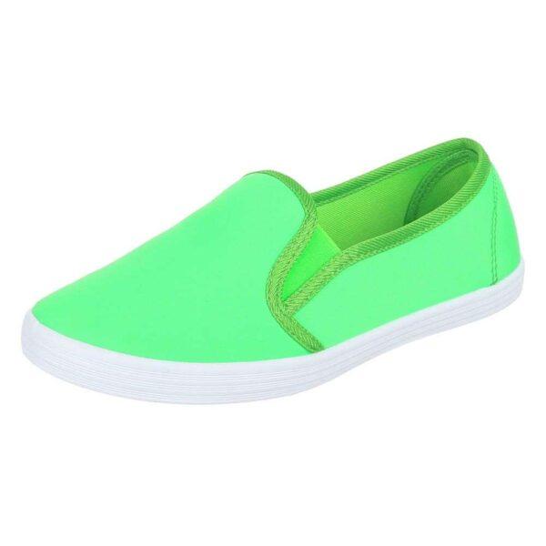 FC16-V05-greenSET_Damen-Freizeitschuhe-green-FC16-V05-green