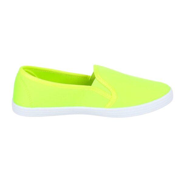 FC16-V05-yellowSET_Damen-Freizeitschuhe-yellow-FC16-V05-yellow_b2