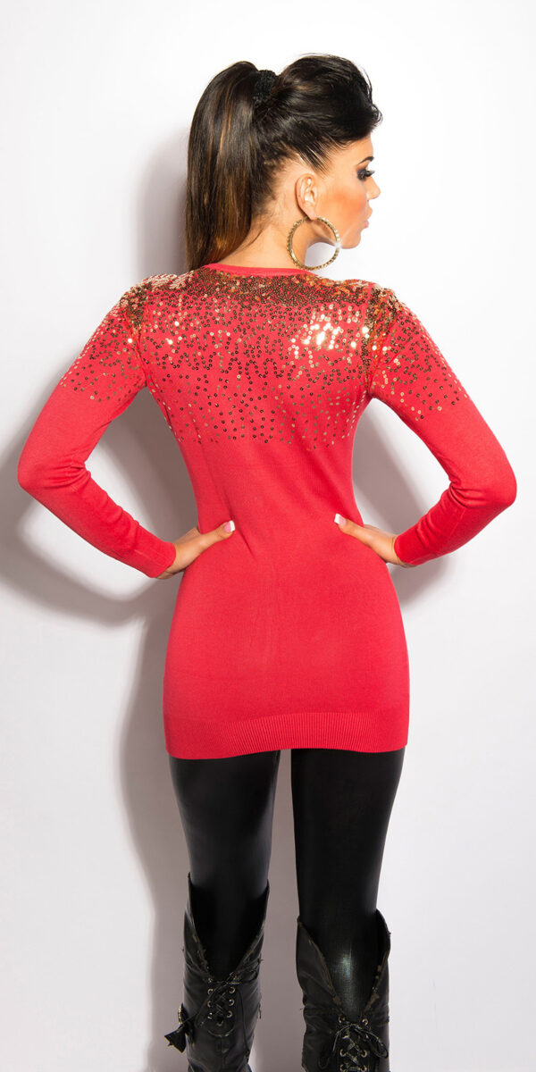 ooKouCla_cardigan_with_sequin__Color_CORAL_Size_Onesize_0000IN-106_CORAL_74_1