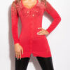 ooKouCla_cardigan_with_sequin__Color_CORAL_Size_Onesize_0000IN-106_CORAL_76_1