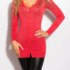 ooKouCla_cardigan_with_sequin__Color_CORAL_Size_Onesize_0000IN-106_CORAL_78_1