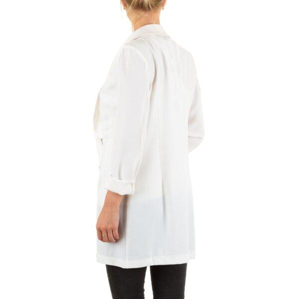 KL-Y089-white36_Damen-Blazer-Gr-36-white-KL-Y089-white36_b3