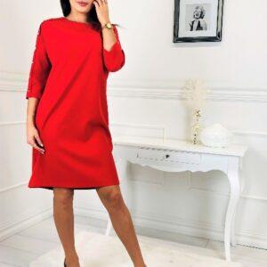 bd33d2d9a9b Peokleidid – Lehekülg 3 – Lisa Fashion