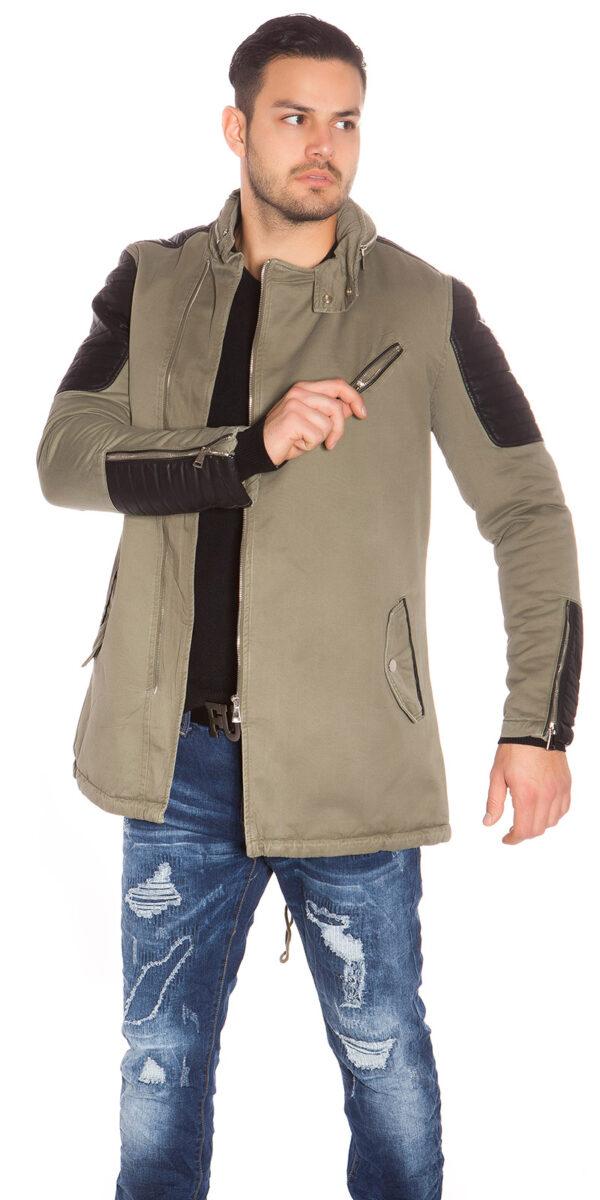 eeMens_Winterjacket__Color_KHAKI_Size_S_0000XH-88006_KHAKI_1