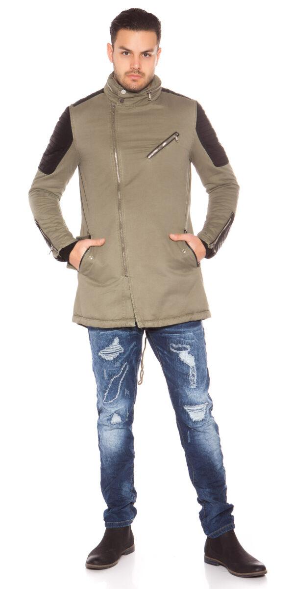 eeMens_Winterjacket__Color_KHAKI_Size_S_0000XH-88006_KHAKI_10