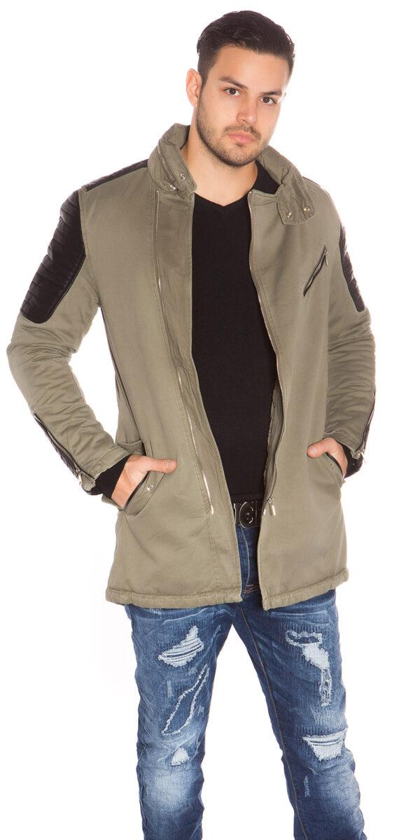 eeMens_Winterjacket__Color_KHAKI_Size_S_0000XH-88006_KHAKI_11