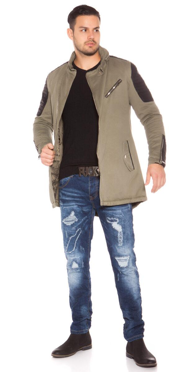 eeMens_Winterjacket__Color_KHAKI_Size_S_0000XH-88006_KHAKI_12