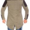 eeMens_Winterjacket__Color_KHAKI_Size_S_0000XH-88006_KHAKI_2