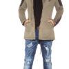 eeMens_Winterjacket__Color_KHAKI_Size_S_0000XH-88006_KHAKI_3