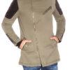 eeMens_Winterjacket__Color_KHAKI_Size_S_0000XH-88006_KHAKI_4