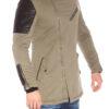 eeMens_Winterjacket__Color_KHAKI_Size_S_0000XH-88006_KHAKI_6