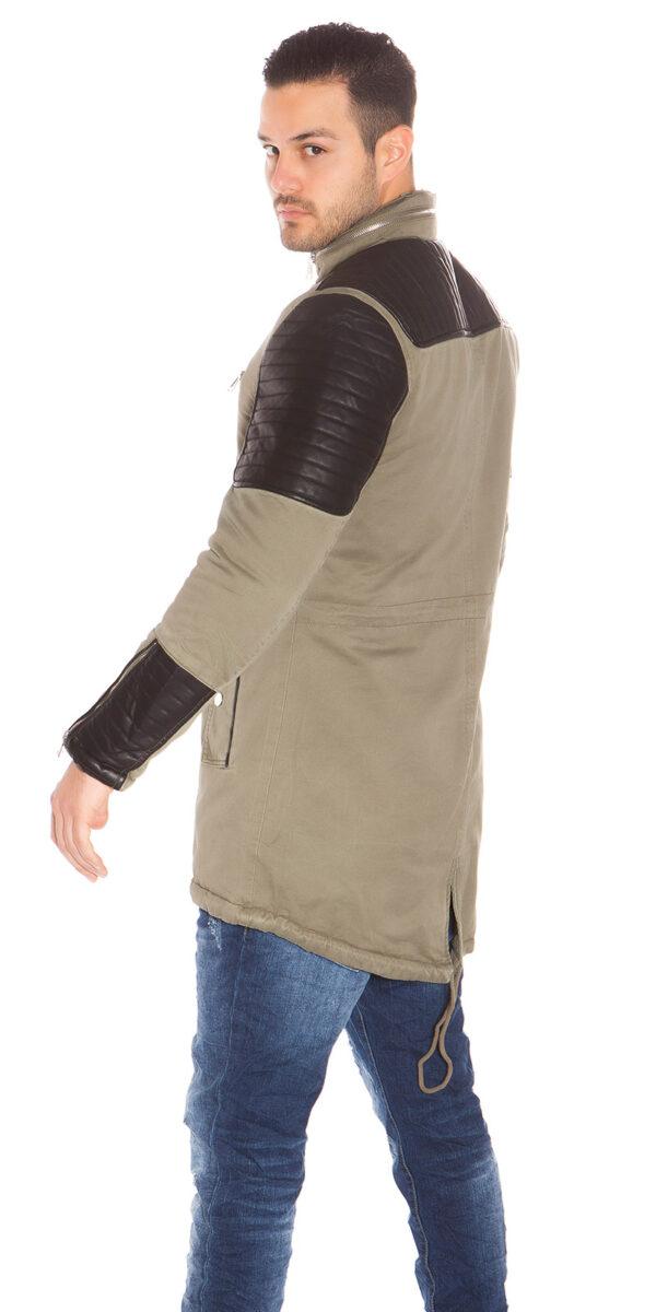 eeMens_Winterjacket__Color_KHAKI_Size_S_0000XH-88006_KHAKI_7