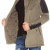 eeMens_Winterjacket__Color_KHAKI_Size_S_0000XH-88006_KHAKI_8
