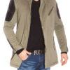 eeMens_Winterjacket__Color_KHAKI_Size_S_0000XH-88006_KHAKI_9