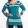 ooKouCla_longsweater_in_navylook_with_buttons__Color_SAPHIR_Size_Onesize_0000ISF8110_SAFIR_65_1