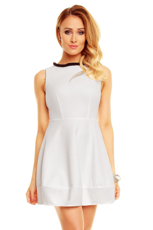 dress-attentif-r-10103-white-4-pieces