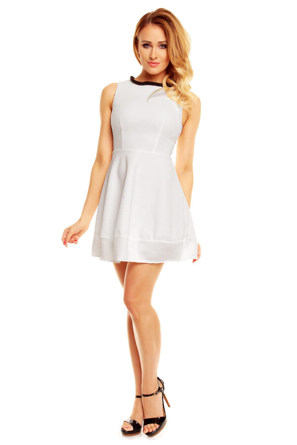 dress-attentif-r-10103-white-4-pieces~2