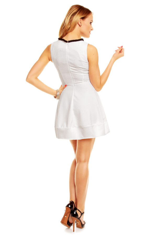 dress-attentif-r-10103-white-4-pieces~4