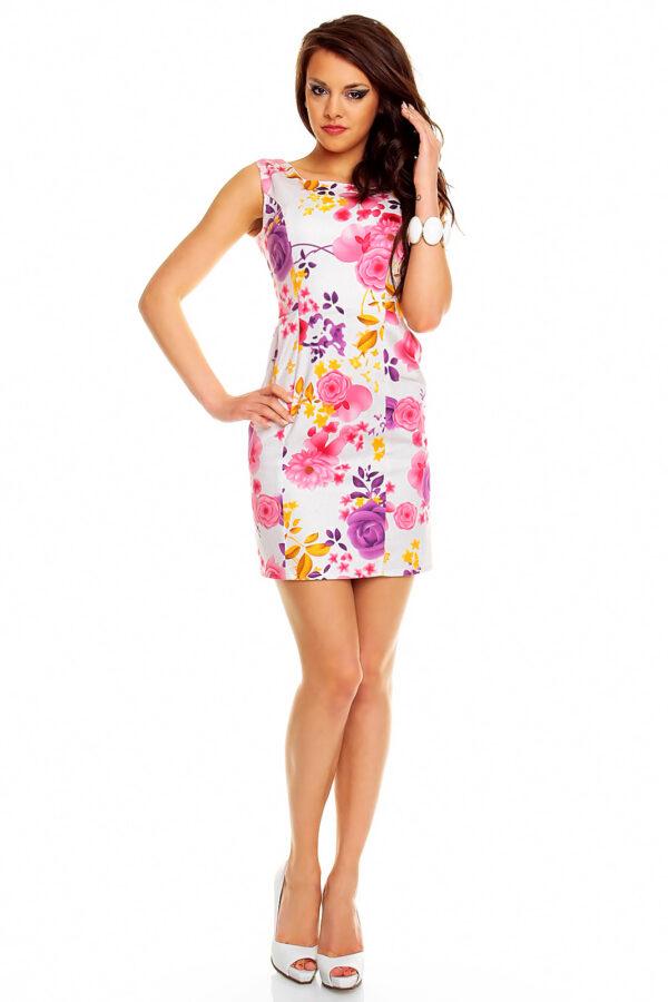 dress-mayaadi-hs-257-white-pink-b-4-pcs~2