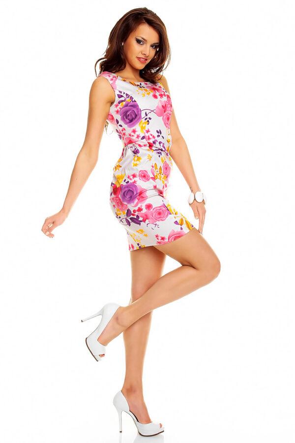 dress-mayaadi-hs-257-white-pink-b-4-pcs~3