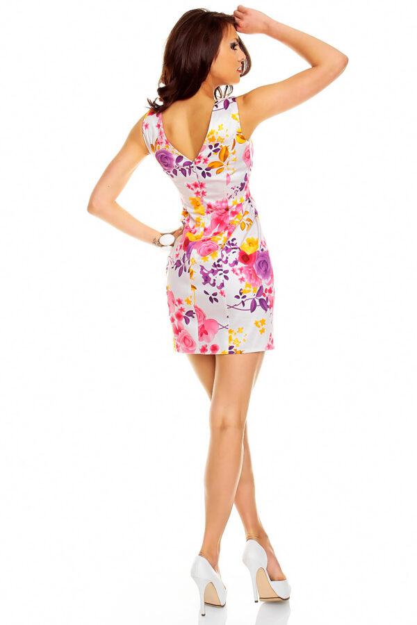dress-mayaadi-hs-257-white-pink-b-4-pcs~4