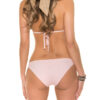 eeNeck-Bikini_with_buckle_and_rhinestones__Color_PINK_Size_L_0000ISF18114E-N_ROSA_25
