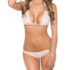 eeNeck-Bikini_with_buckle_and_rhinestones__Color_PINK_Size_L_0000ISF18114E-N_ROSA_26
