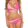 eeNeck_Bikini_in_wrap_look_padded__Color_FUCHSIA_Size_34_0000ISFL2833_PINK_22