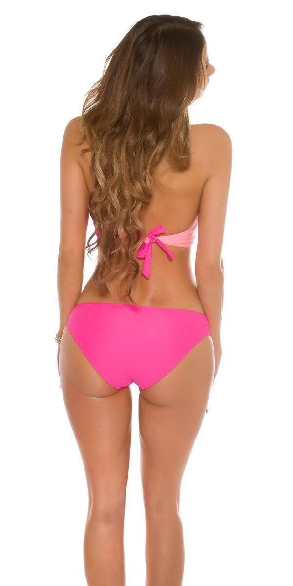 eeNeck_Bikini_in_wrap_look_padded__Color_FUCHSIA_Size_34_0000ISFL2833_PINK_23