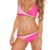 eeNeck_Bikini_in_wrap_look_padded__Color_FUCHSIA_Size_34_0000ISFL2833_PINK_24