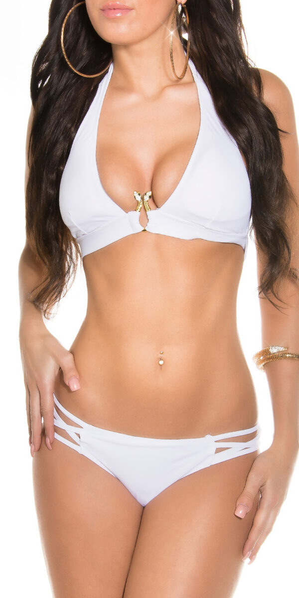 eeNeckholder-Bikini_with_Snake-buckle__Color_WHITE_Size_S_0000B2141E_WEISS_15