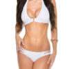 eeNeckholder-Bikini_with_Snake-buckle__Color_WHITE_Size_S_0000B2141E_WEISS_17