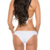 eeNeckholder-Bikini_with_Snake-buckle__Color_WHITE_Size_S_0000B2141E_WEISS_19