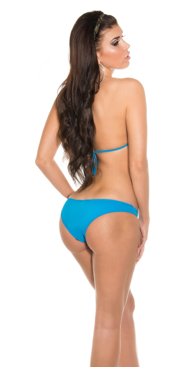 eesequin_Neckholder-Bikini__Color_TURQUOISE_Size_M_0000B2165E_TUERKIS_22