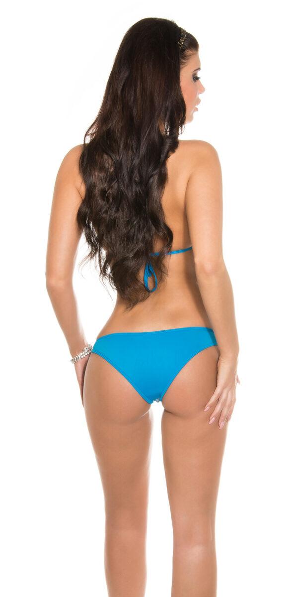 eesequin_Neckholder-Bikini__Color_TURQUOISE_Size_M_0000B2165E_TUERKIS_26