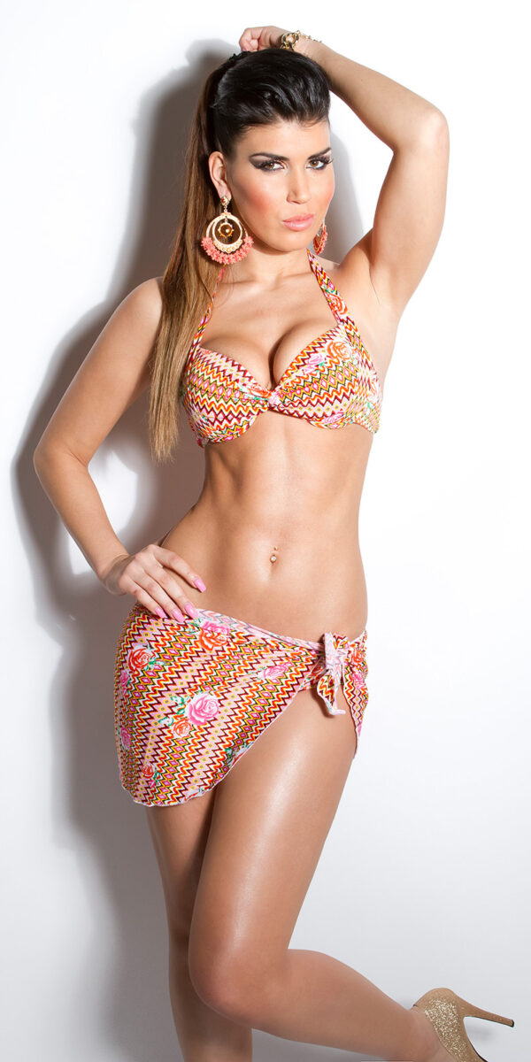 iibikini_with_print_and_pareo__Color_PINK_Size_XL_0000B13228_ROSA_1_1