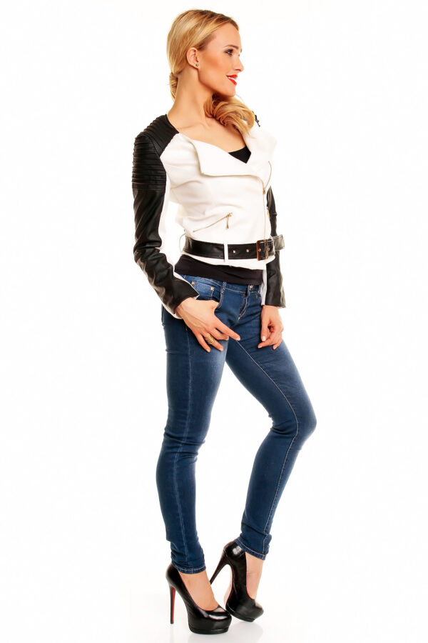 jacket-kilky-leder-gp115-creme-black-3-pcs~3