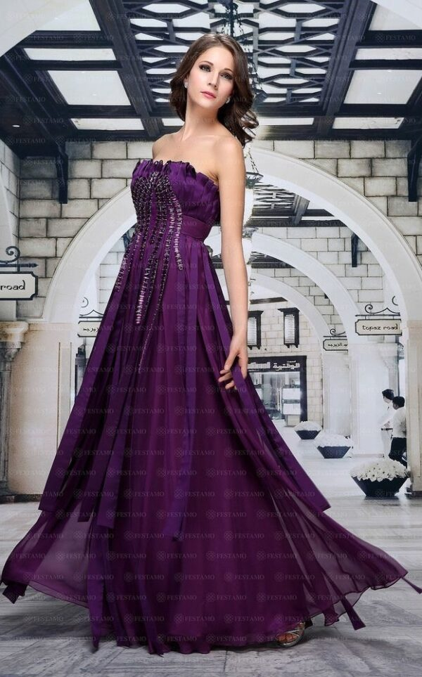 mkl-f6207-violet381