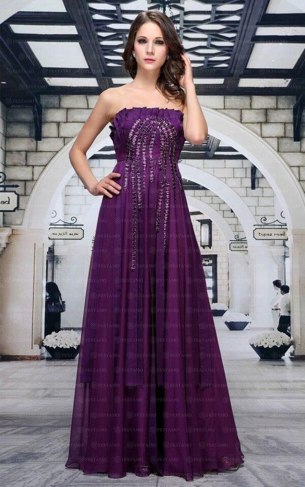 mkl-f6207-violet38~21